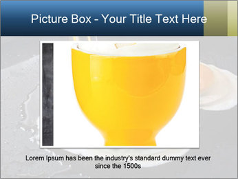 0000071744 PowerPoint Template - Slide 16