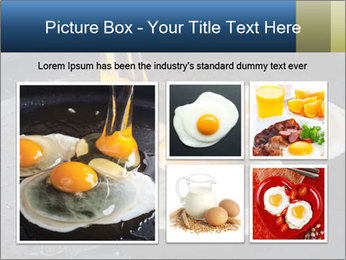 0000071744 PowerPoint Template - Slide 19