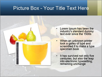 0000071744 PowerPoint Template - Slide 20