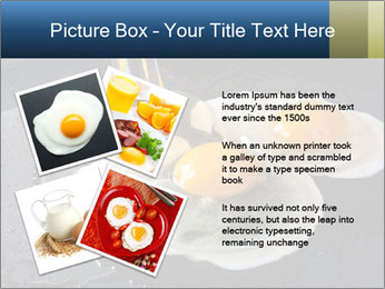 0000071744 PowerPoint Template - Slide 23