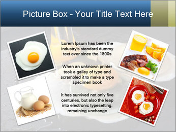 0000071744 PowerPoint Template - Slide 24