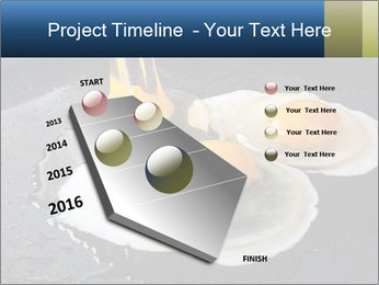 0000071744 PowerPoint Template - Slide 26