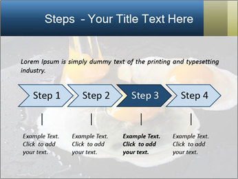 0000071744 PowerPoint Template - Slide 4