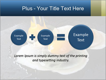 0000071744 PowerPoint Template - Slide 75