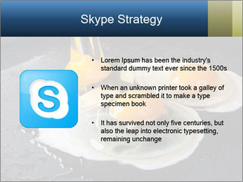0000071744 PowerPoint Template - Slide 8