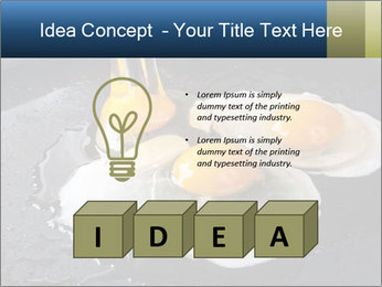 0000071744 PowerPoint Template - Slide 80