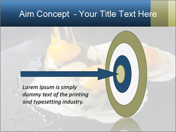 0000071744 PowerPoint Template - Slide 83