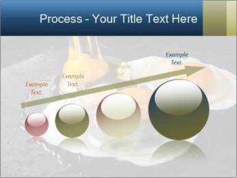 0000071744 PowerPoint Template - Slide 87