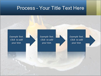 0000071744 PowerPoint Template - Slide 88