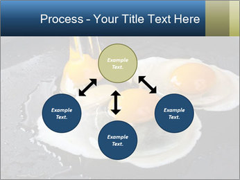 0000071744 PowerPoint Template - Slide 91