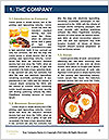 0000071744 Word Templates - Page 3