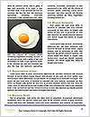 0000071744 Word Templates - Page 4