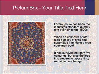 0000071745 PowerPoint Templates - Slide 13