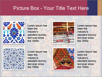 0000071745 PowerPoint Templates - Slide 14