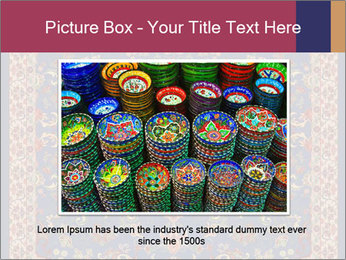 0000071745 PowerPoint Templates - Slide 16