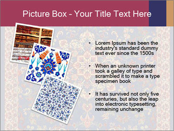 0000071745 PowerPoint Template - Slide 17