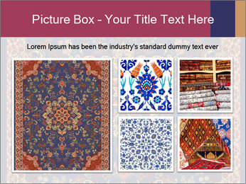 0000071745 PowerPoint Templates - Slide 19