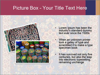 0000071745 PowerPoint Templates - Slide 20