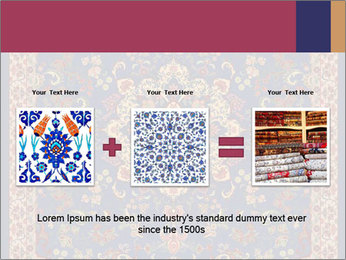 0000071745 PowerPoint Templates - Slide 22