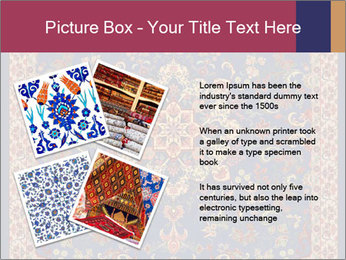 0000071745 PowerPoint Templates - Slide 23