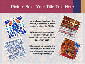 0000071745 PowerPoint Templates - Slide 24