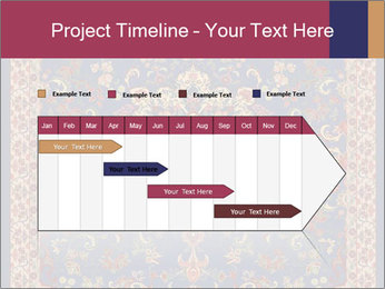 0000071745 PowerPoint Templates - Slide 25