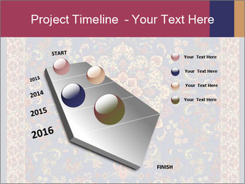 0000071745 PowerPoint Templates - Slide 26