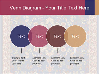 0000071745 PowerPoint Templates - Slide 32