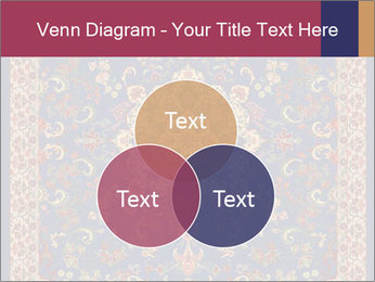 0000071745 PowerPoint Templates - Slide 33