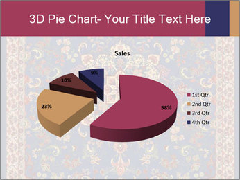 0000071745 PowerPoint Templates - Slide 35
