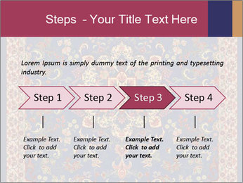 0000071745 PowerPoint Templates - Slide 4
