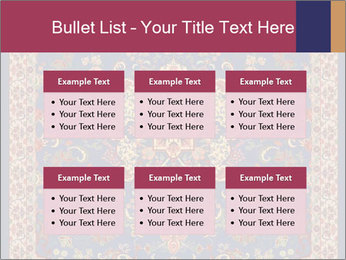 0000071745 PowerPoint Templates - Slide 56