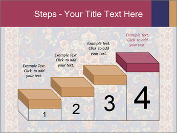 0000071745 PowerPoint Templates - Slide 64