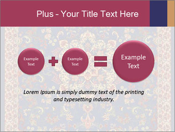 0000071745 PowerPoint Templates - Slide 75