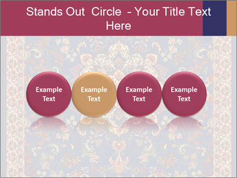 0000071745 PowerPoint Templates - Slide 76