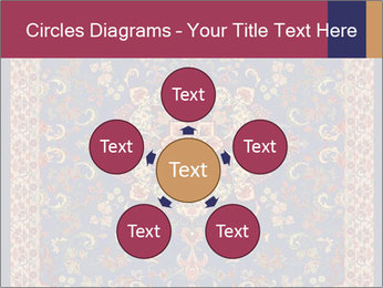 0000071745 PowerPoint Templates - Slide 78