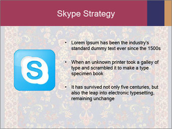 0000071745 PowerPoint Template - Slide 8