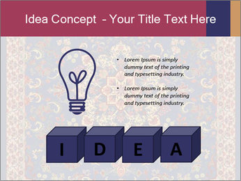 0000071745 PowerPoint Template - Slide 80