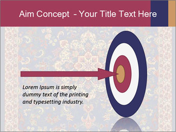 0000071745 PowerPoint Templates - Slide 83