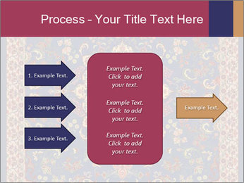 0000071745 PowerPoint Templates - Slide 85