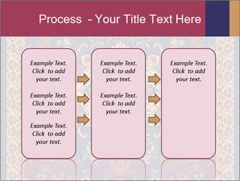 0000071745 PowerPoint Templates - Slide 86