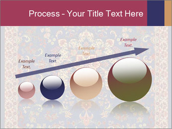 0000071745 PowerPoint Templates - Slide 87