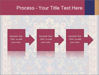 0000071745 PowerPoint Templates - Slide 88