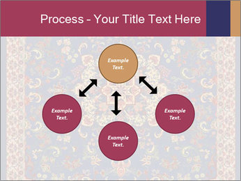 0000071745 PowerPoint Templates - Slide 91
