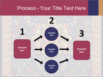 0000071745 PowerPoint Templates - Slide 92