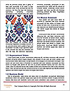 0000071745 Word Template - Page 4