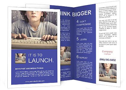 0000071746 Brochure Template