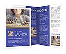 0000071746 Brochure Templates