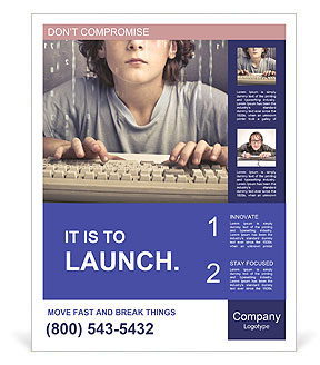 0000071746 Poster Templates