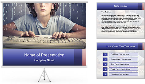 0000071746 PowerPoint Template